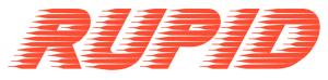 logo rupid
