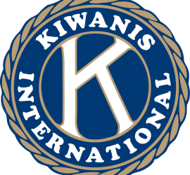 logo_kiwanis_seal_gold-blue_rgb